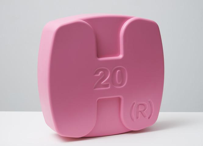 (h20®-pink---side)_666