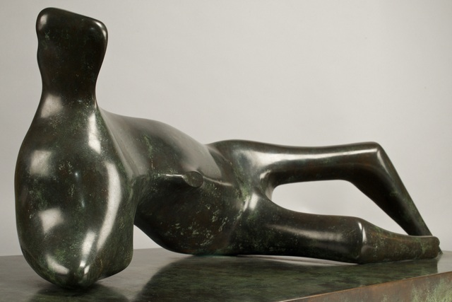 henry_moore_working_model_for_thin_reclining_figure-001