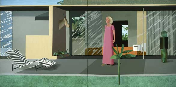 hockney-betty-freeman