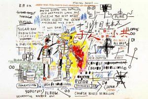 jean-michel-basquiat-boxer-rebellion-pace-print-release-