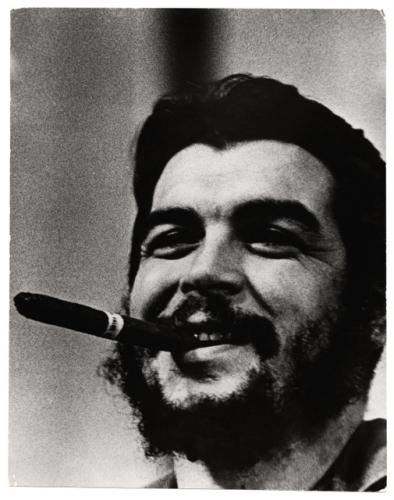 Osvaldo Salas, 1962
