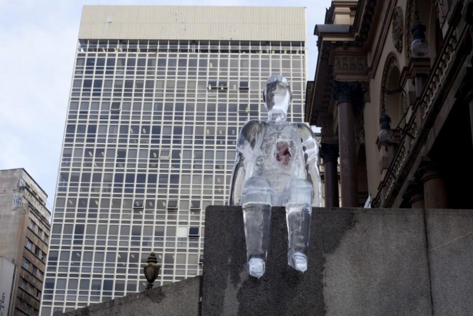 icemen-organ-donation-964x644