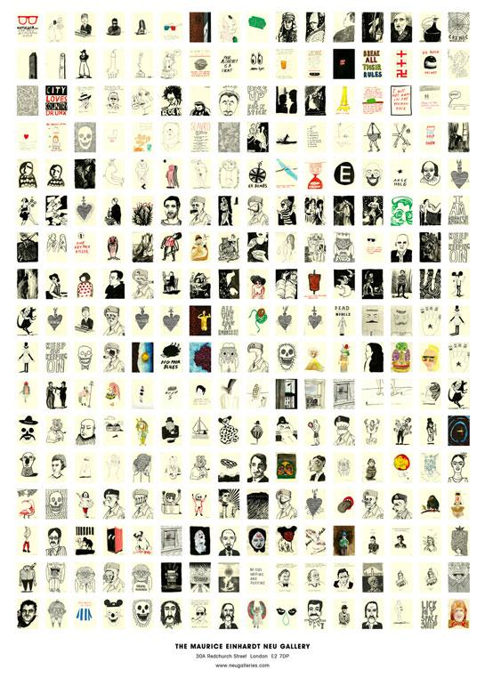 illustrationspart1barebones-1smll