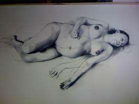 image00115 ARTISTS FOR WOMEN FOR WOMEN INTERNATIONAL 2011