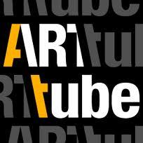 ARTtube: A new Video Chanel for Art.