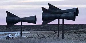 Christian Boltanski: ÉPHÉMÈRES