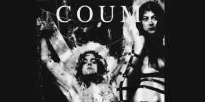 The last official COUM Transmissions performances and art shows took place in 1976. NOW they are back for HULL2017