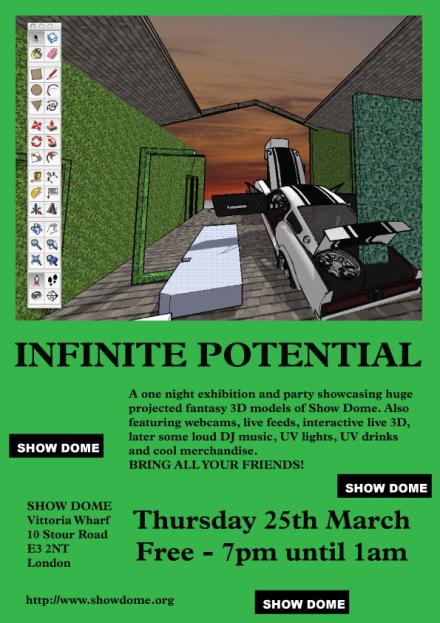 infinite_02