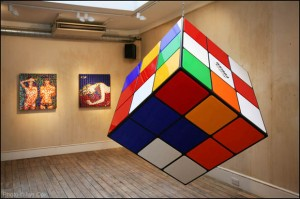 invader-low-fidelity-exhibition-1