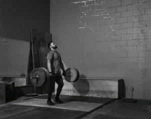 jeff-wall-weightlifter-2015