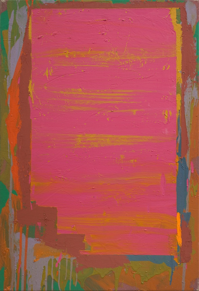 john hoyland piano nobile