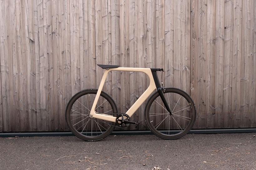 keim-arvak-wood-bicycle-designboom-01-818x544