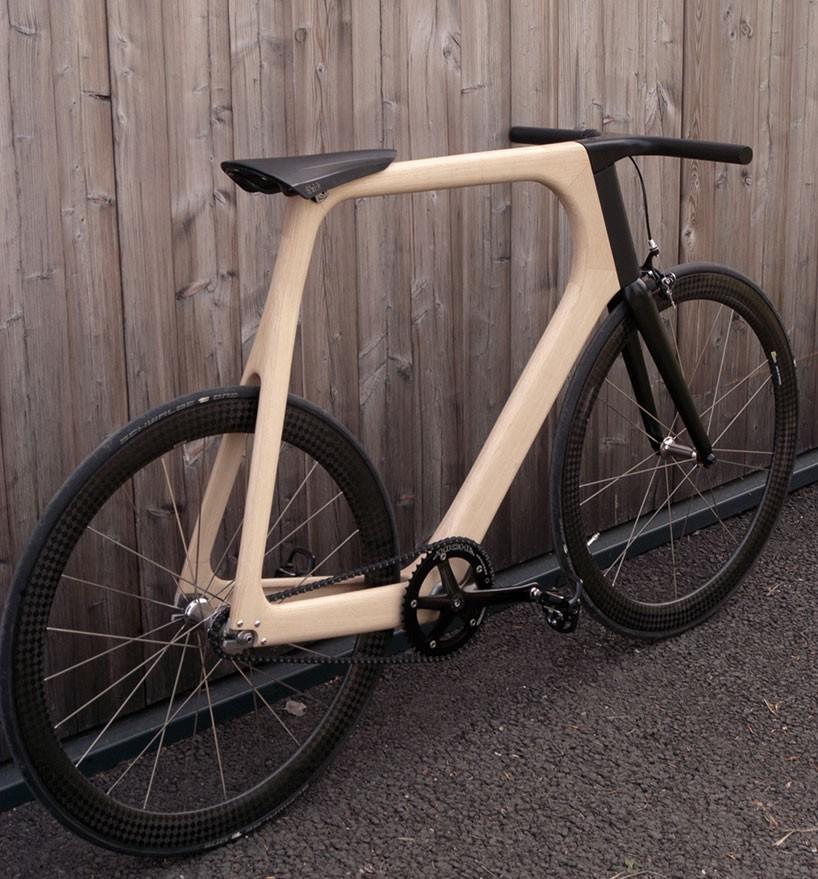 keim-arvak-wood-bicycle-designboom-03-818x879