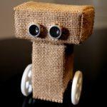 klik-robotics-t-bot-balancing-robot-provides-interactive-way-to-learn-programming-FAD Magazine