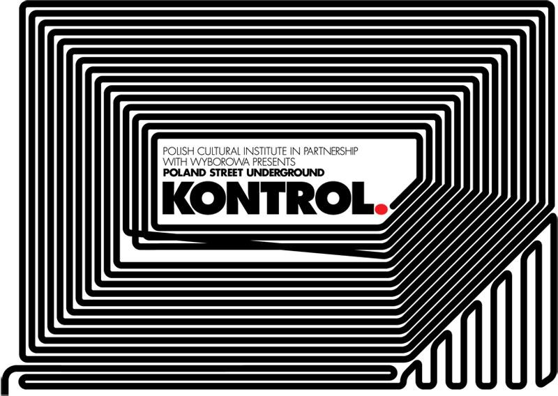 kontrol-logo1