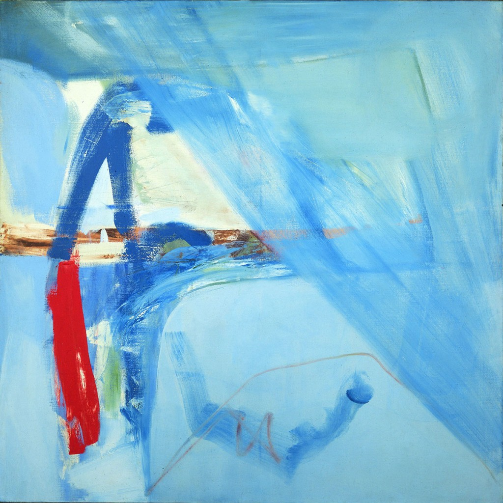 lanyon-Soaring-Flight-1960-Arts-Council-1024x1024
