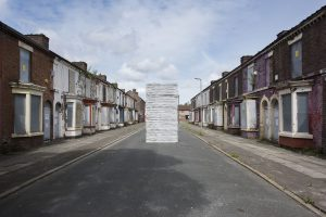 lara-favaretto-momentary-monument-the-stone-2016-installation-view-at-welsh-streets-liverpool-biennial-2016-photo-joel-chester-fildes