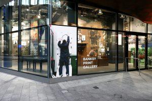 lazarides-banksy-print-shop-1-1200