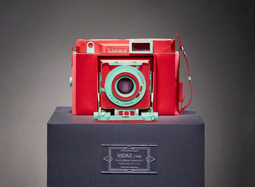 lee-jihee-paper-vintage-camera- FAD magazine
