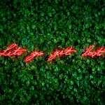 Olivia Steele lets-go-get-lost-ivy-