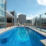 lido-swimming-pool-at-the-curtain-hotel-shoreditch-london-conde-nast-traveller-7june17-Adrian-Houston