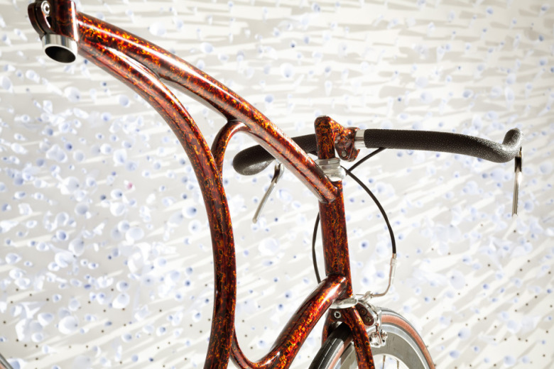 limited-edition-vanhulsteijn-bicycles-on-display-at-paul-smith-milano-3