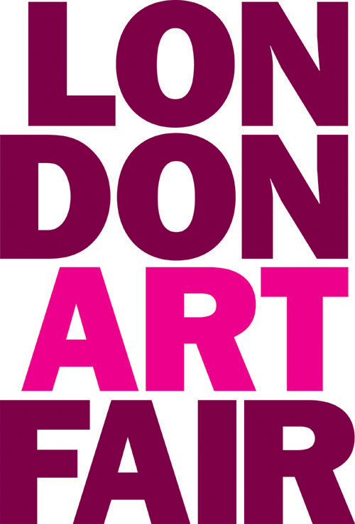london_art_fair_500_rgb