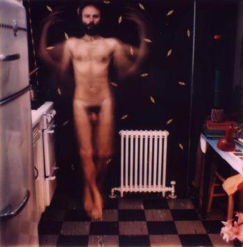 lucas-samaras-photo-transformation-july-4-1976-polaroid-sx-70-75-x-75cm