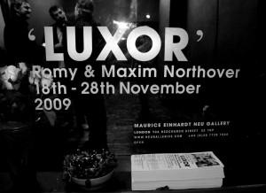 luxor_window1