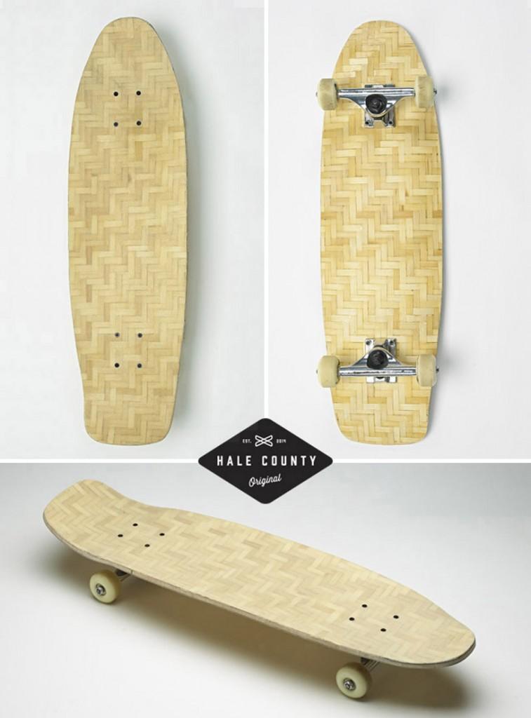 makelab-herobike-beacon-alley-bamboo-skateboards-designboom-02