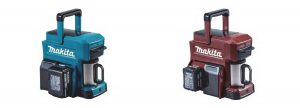 makita-cm501dz-rugged-coffee-maker-FAD MAGAZINE