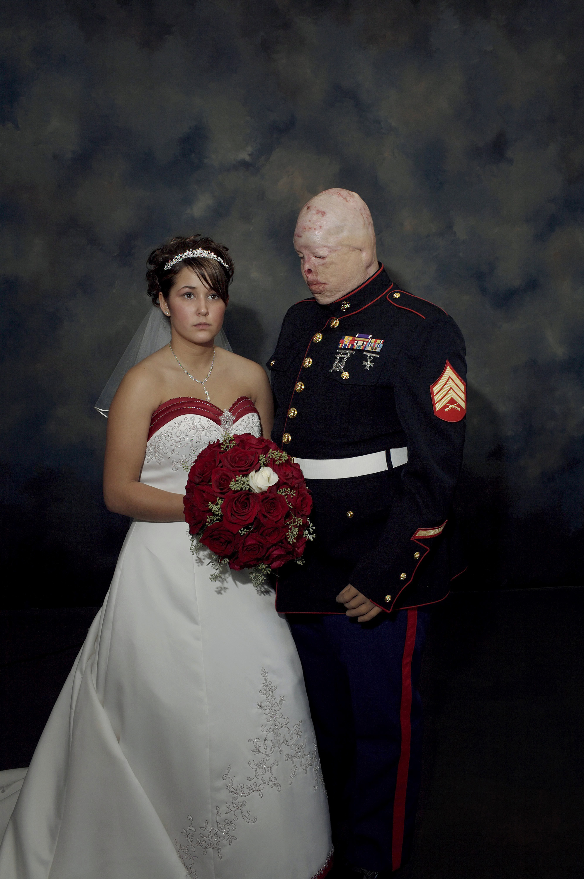 marine_wedding_berman