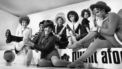 mary-quant-fashion-exhibition-