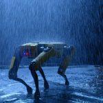 You can now buy Boston Dynamics's four legged Spot robot