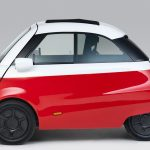 microlino-electric-car-FAD MAGZINE