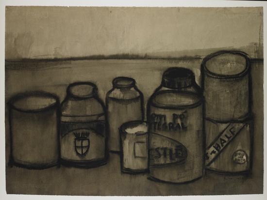 mira-schendel-catalogo-tate-pinacoteca-98909-P7K5l2 (1)