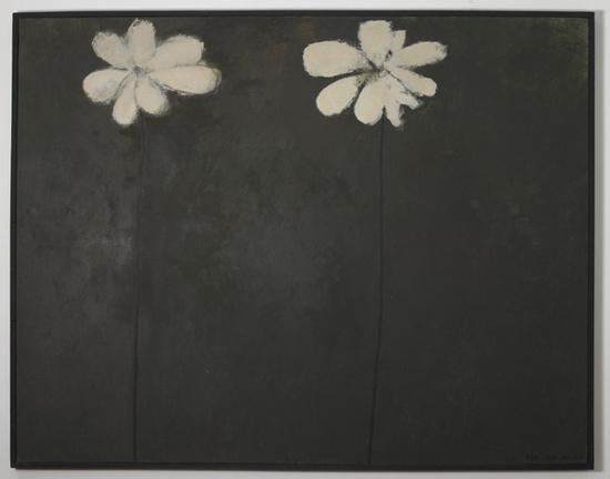 mira-schendel-catalogo-tate-pinacoteca-989941-8Aw4KE