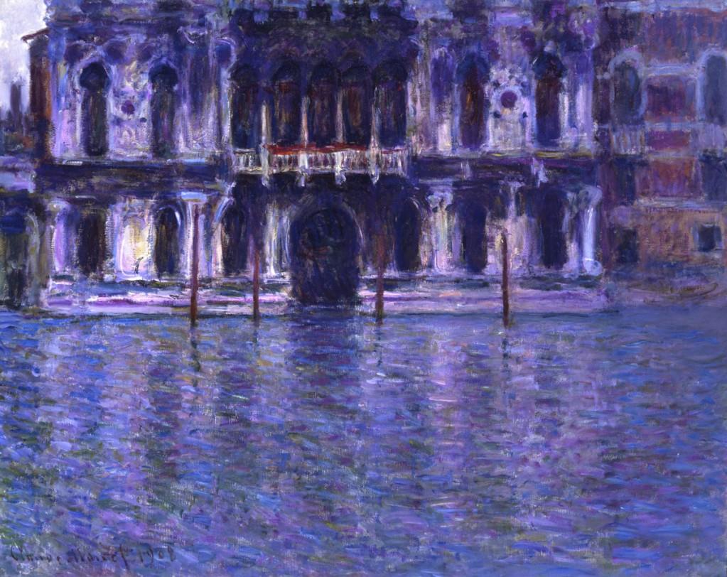 monet-le-palais-contarini-venise-1908