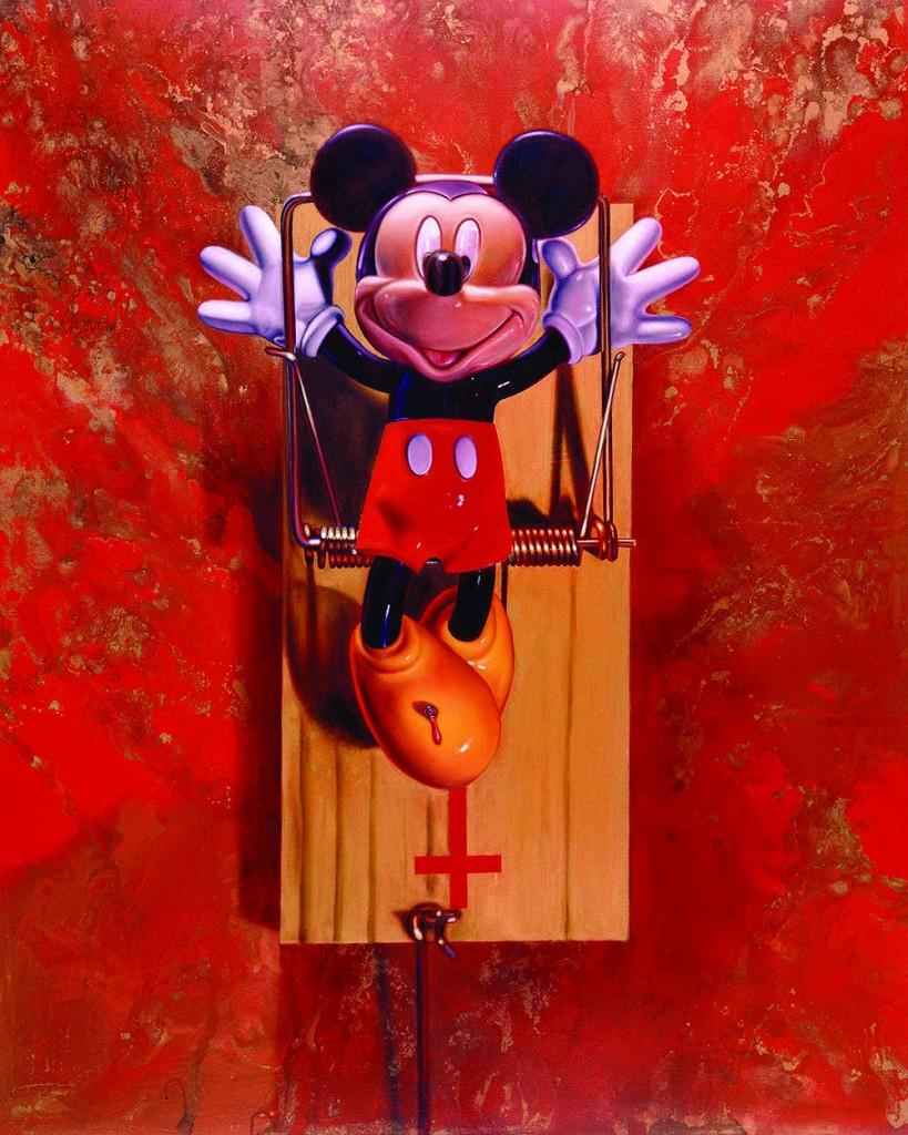 mousetrap 72dpi