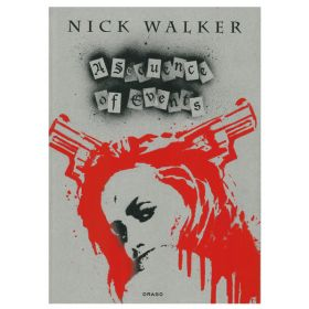 nick-walker-sequence-of-events