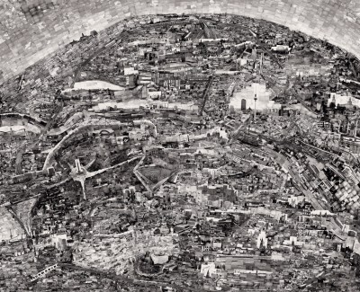 Copyright Sohei Nishino