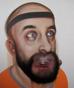 nolan_the_undilutable_slang_truth_oil_on_canvas_182x152cm_2009_thumb