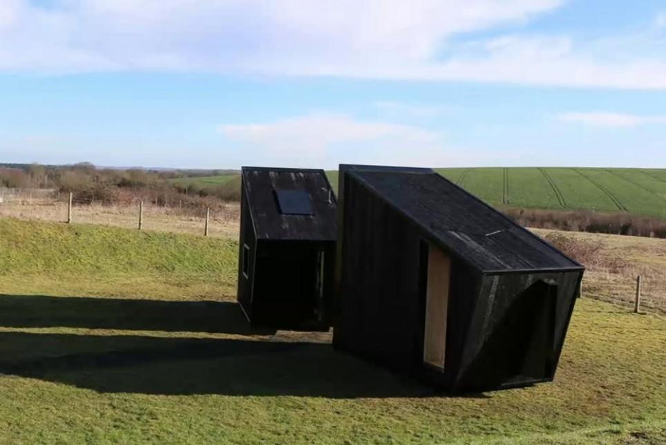observatory-residence-964x644