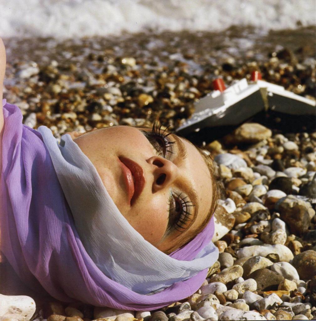 on-the-beach-1968