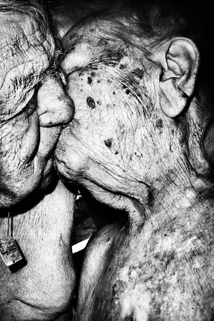 Jacob Aue Sobol: Untitled # 09 from the series 'Home', 2012 Galerie Wouter van Leeuwen, Amsterdam