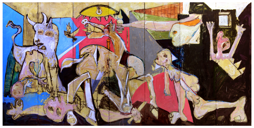 our_guernica