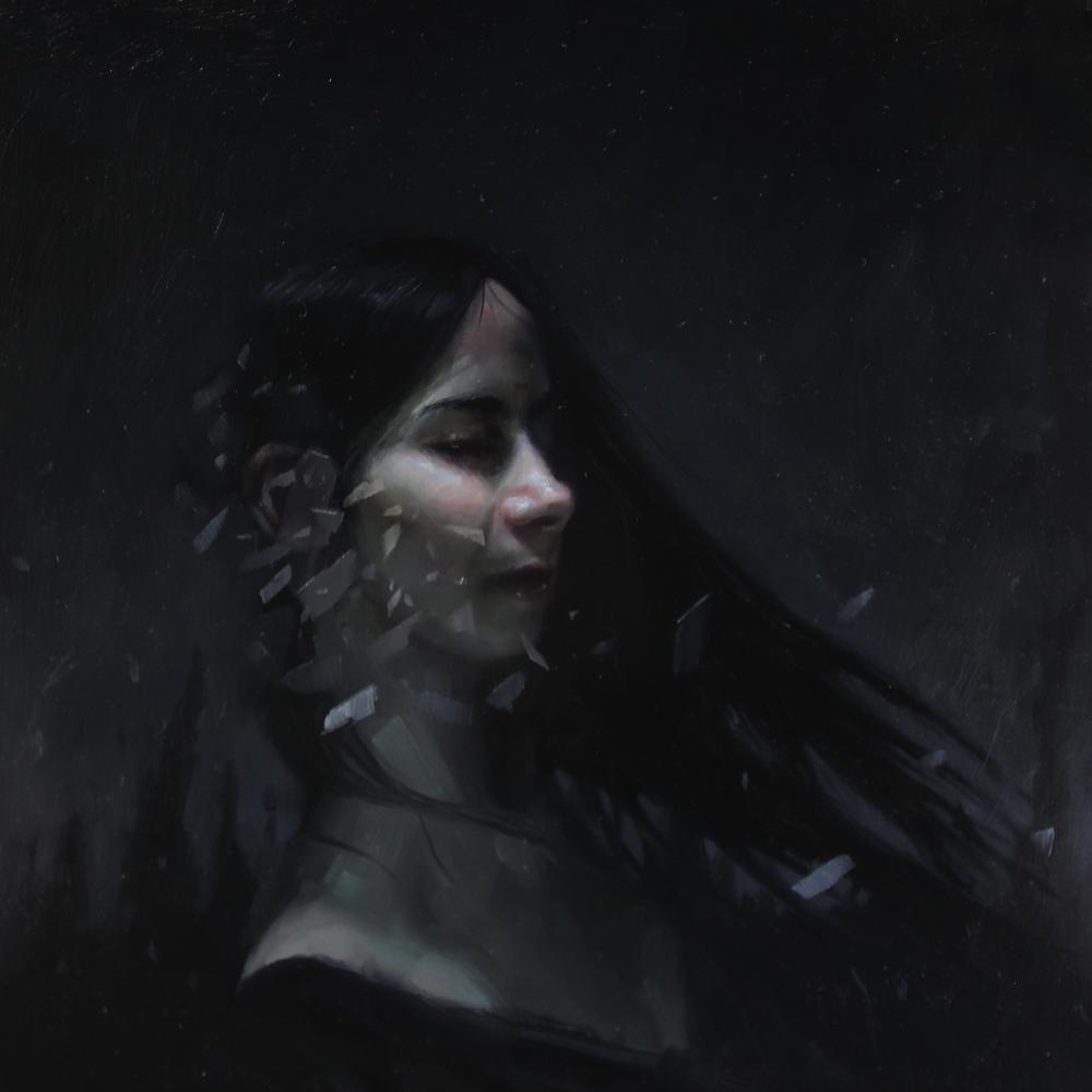 paintings 124