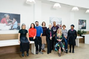 paul-hamlyn-foundation-award-for-artists-2016-all-winners.jpg
