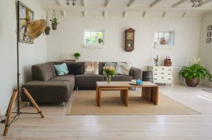 5 Exciting Tips For Choosing Artwork For Your Home