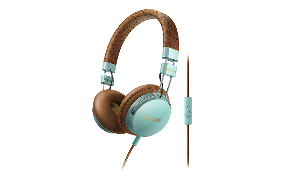 philips_headphones_00-1